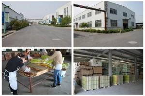 Navilla factory