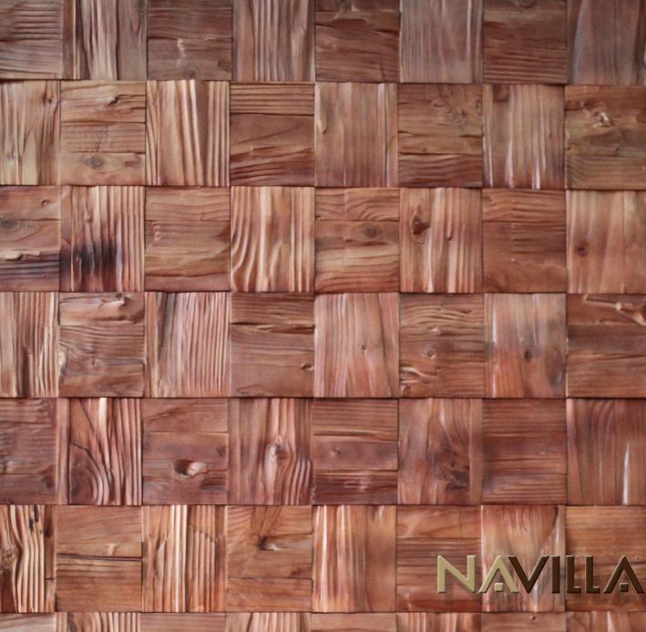 Solid Wood Wall Paneling : Wood panel a navilla wall