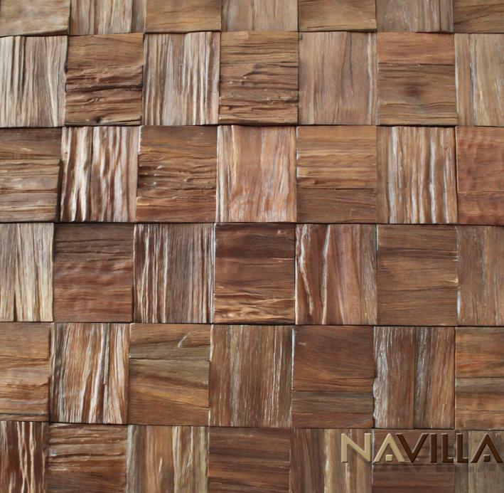 Solid Wood Wall Paneling : Solid wood panel b navilla wall
