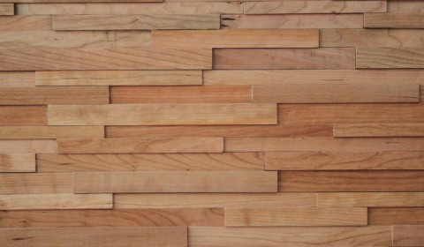 solid wood panel - Solid Wood Panel----Cherry Navilla Wall Panel