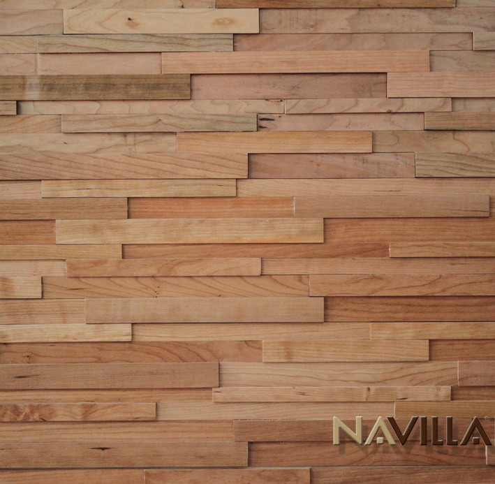 Real Wood Paneling WB Designs - Real Wood Paneling For Walls WB Designs