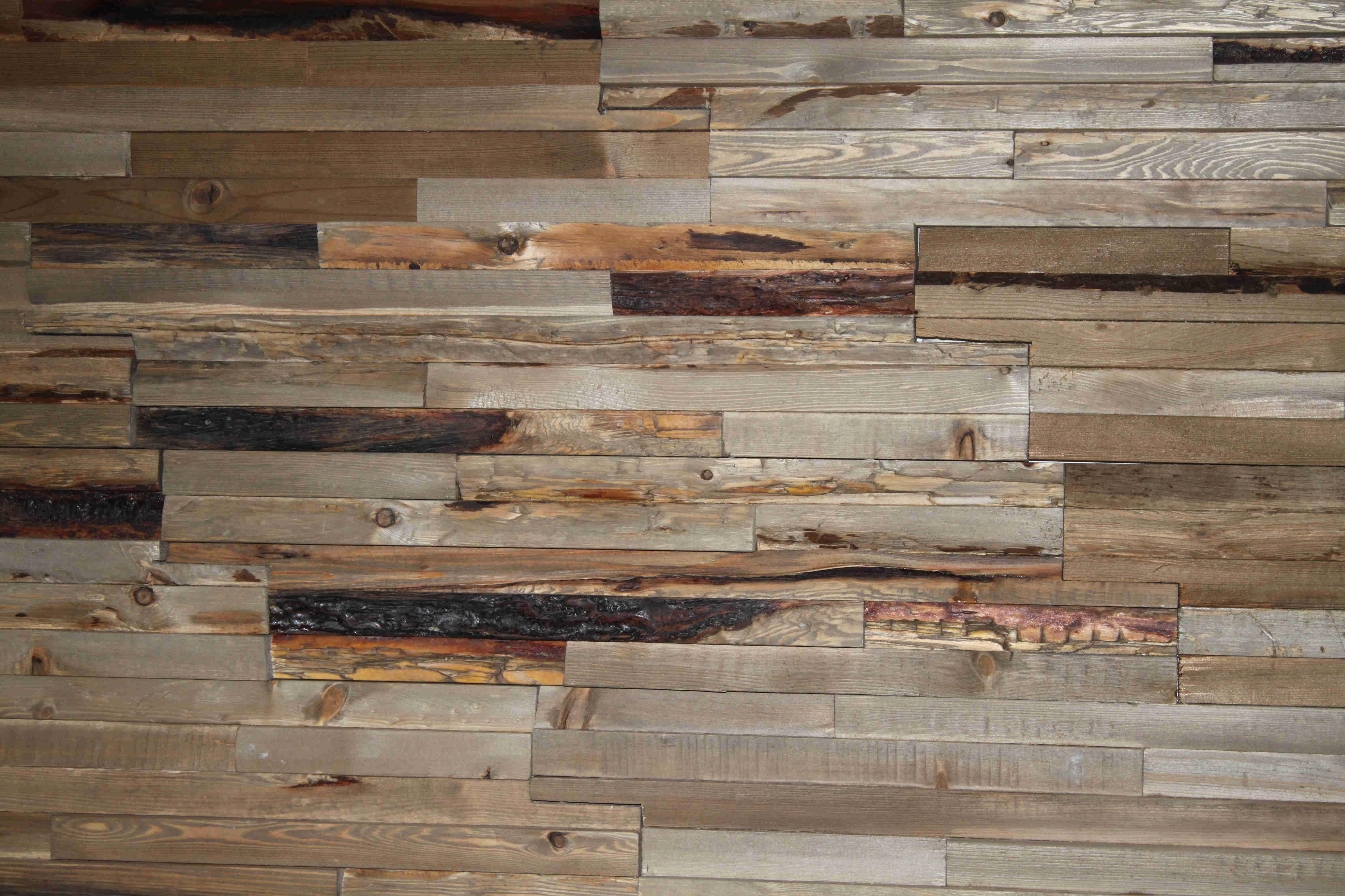 Solid Wood Wall Paneling : Solid wood panel navilla wall