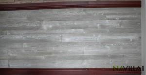 Navilla Weathered Wood
