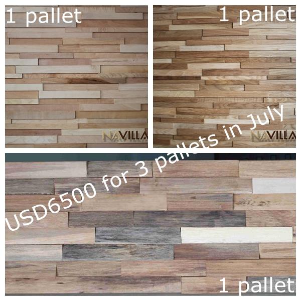 wood promotion10