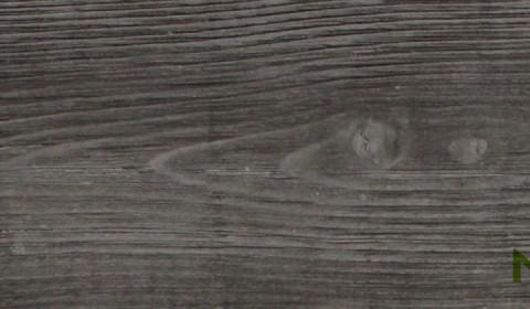 Drift Gray