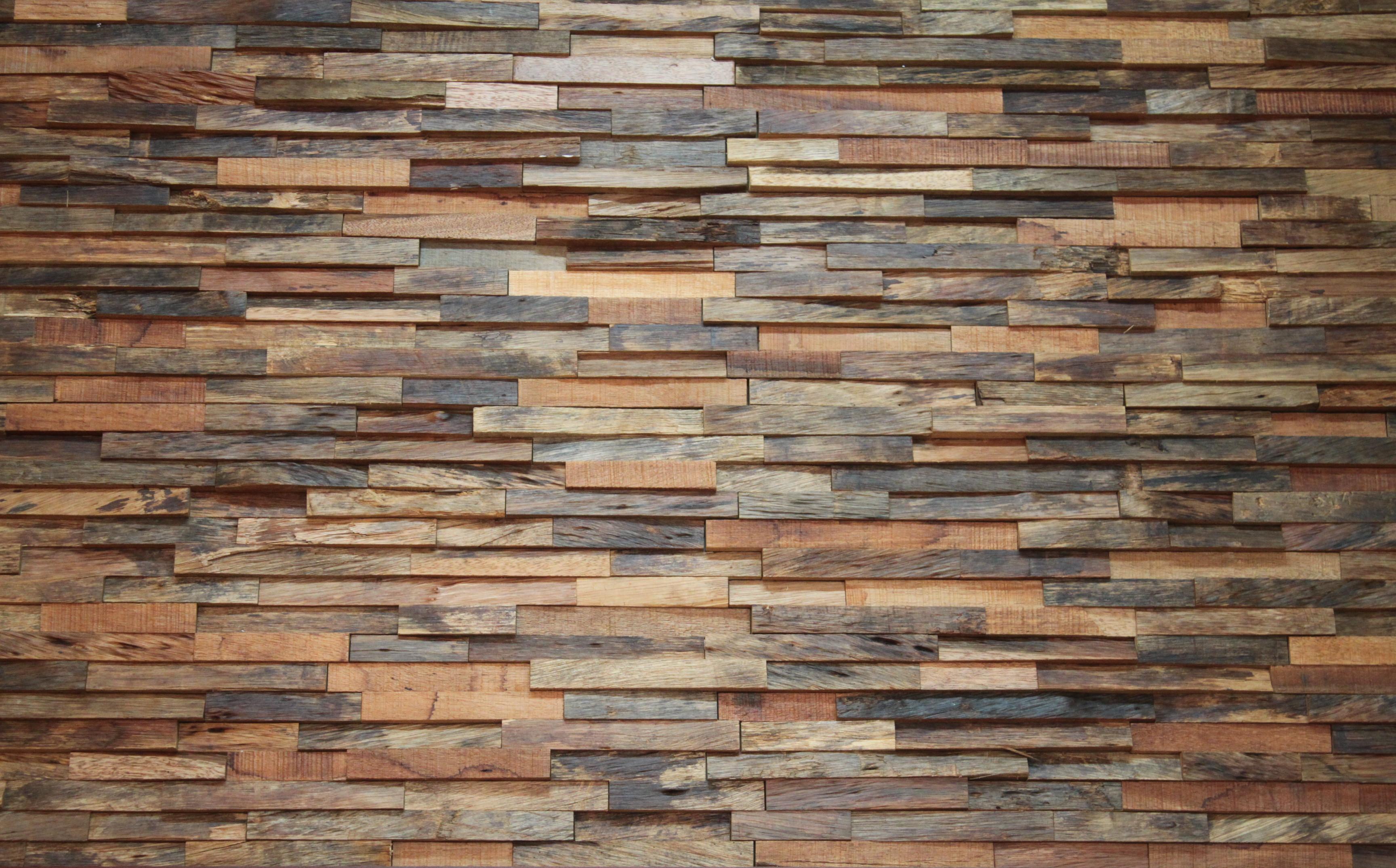 Solid Wood Wall Paneling : Solid wood panel wp navilla wall