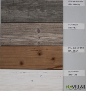 Navilla Weathered Wood--sample board 2