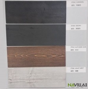 Navilla Weathered Wood--sample board 3