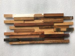 navilla old ship wood