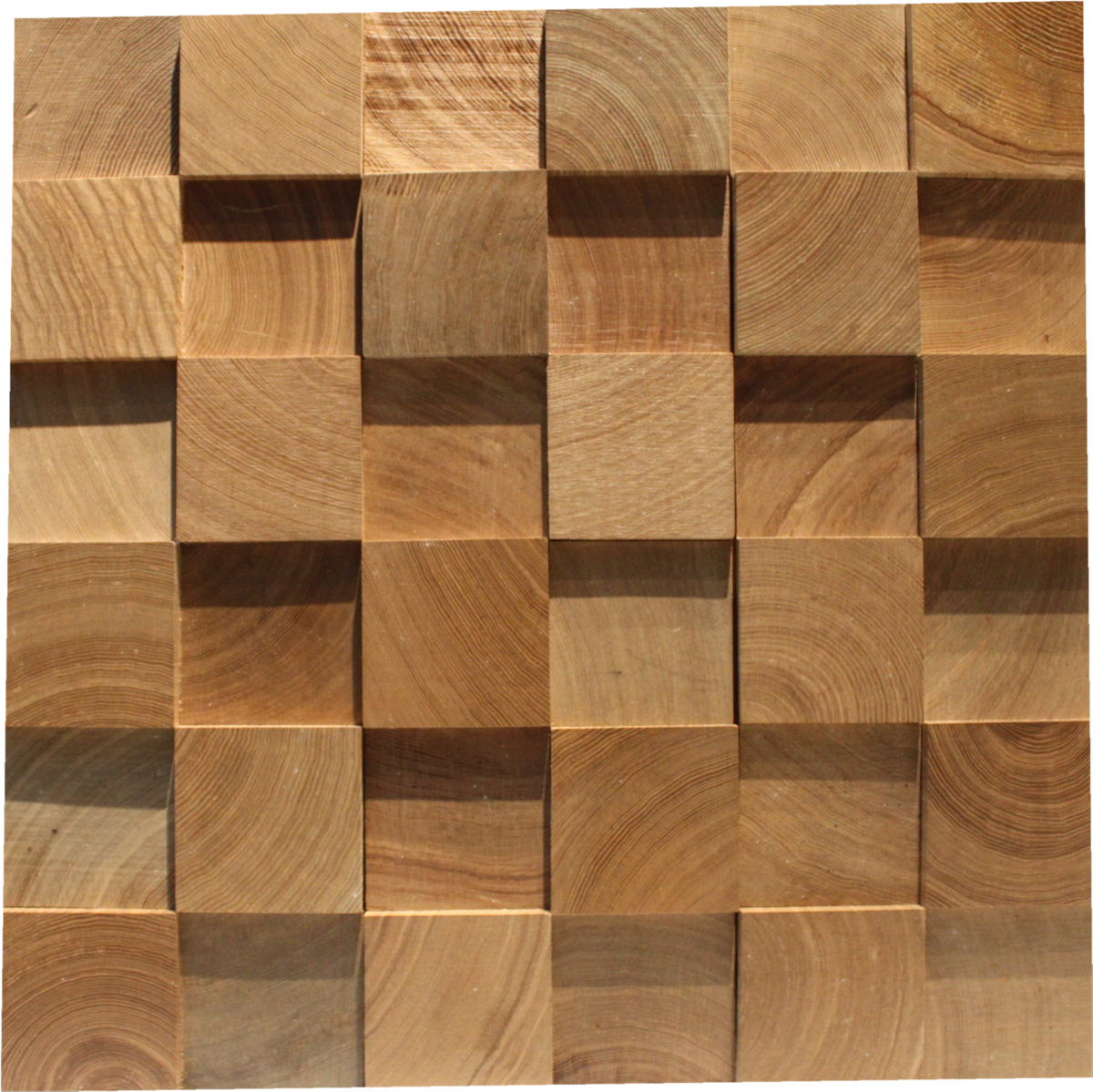 Solid Wood Wall Paneling : Solid wood panel— s navilla wall panel